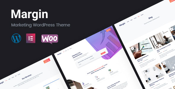 Neotech | Magazine Elementor WordPress Theme - 7