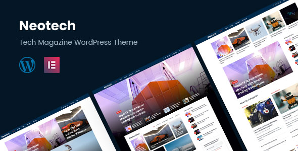 Sedona | Architecture Construction WordPress Theme - 15
