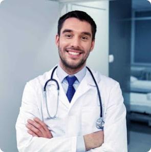 08_medical_doctor_5-min