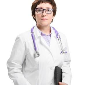 08_medical_doctor_7-min