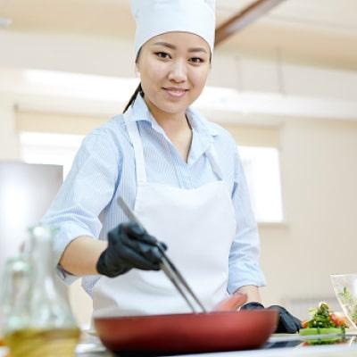 07_restaurant_chief_3-min