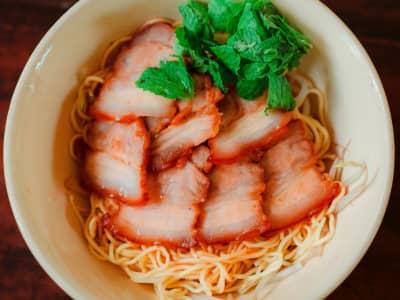 07_restaurant_specialty_1-min