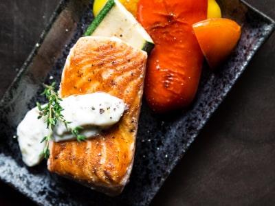 restaurant_specialties_1-min.jpg