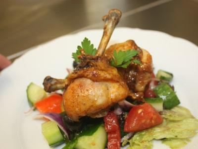 restaurant_specialties_2-min.jpg