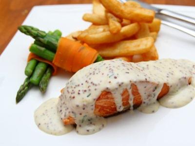restaurant_specialties_6-min.jpg
